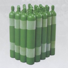 六氟化硫气体